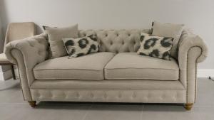 sofa oferta Millan Urban