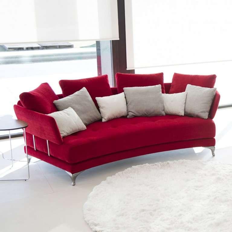 sofa modular pacific fama