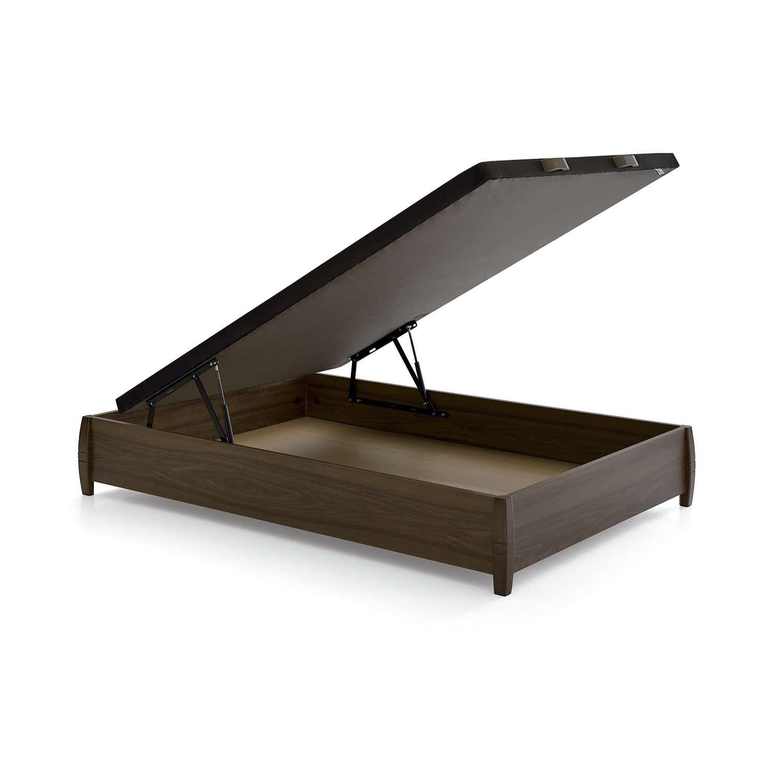 canapé, canape de madera, ofertas canape Millan Urban