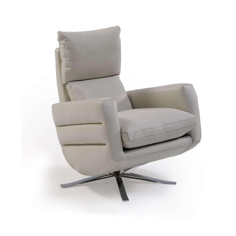 sillón butaca relax
