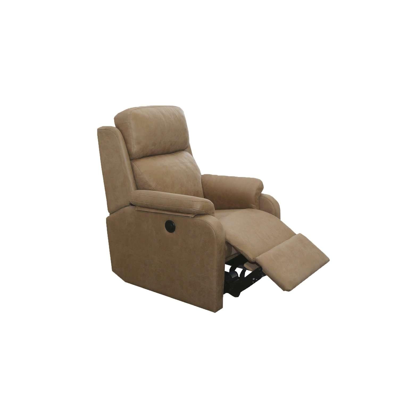 sillón relax Millan Urban
