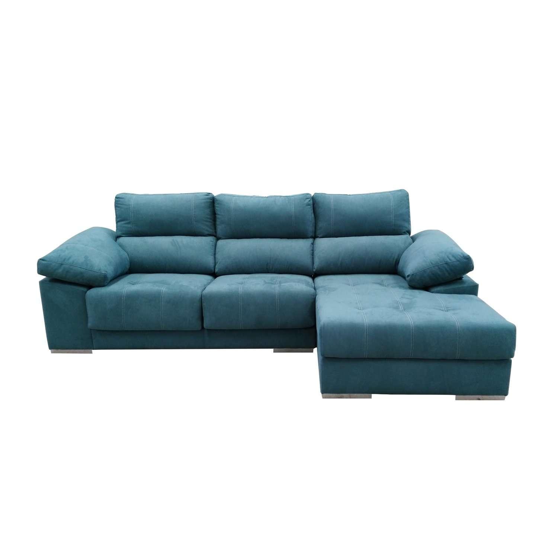 sofa chaiselongue milan urban